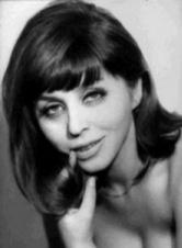卡里娜·谢鲁斯克