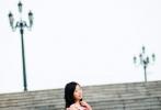 演员,代表作《北京人》FM56.7原创星之声广播电台主持人