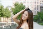 """新加坡艺术学院戏剧表演在校生,演员,模特。代表作品有《心安河的琴声》《音乐江湖》等。<strong>【<a target=""""_blank"""" href=""""http://d.m1905.com/space/8153715"""">点击查看选手更多资料</a>】</strong>"""