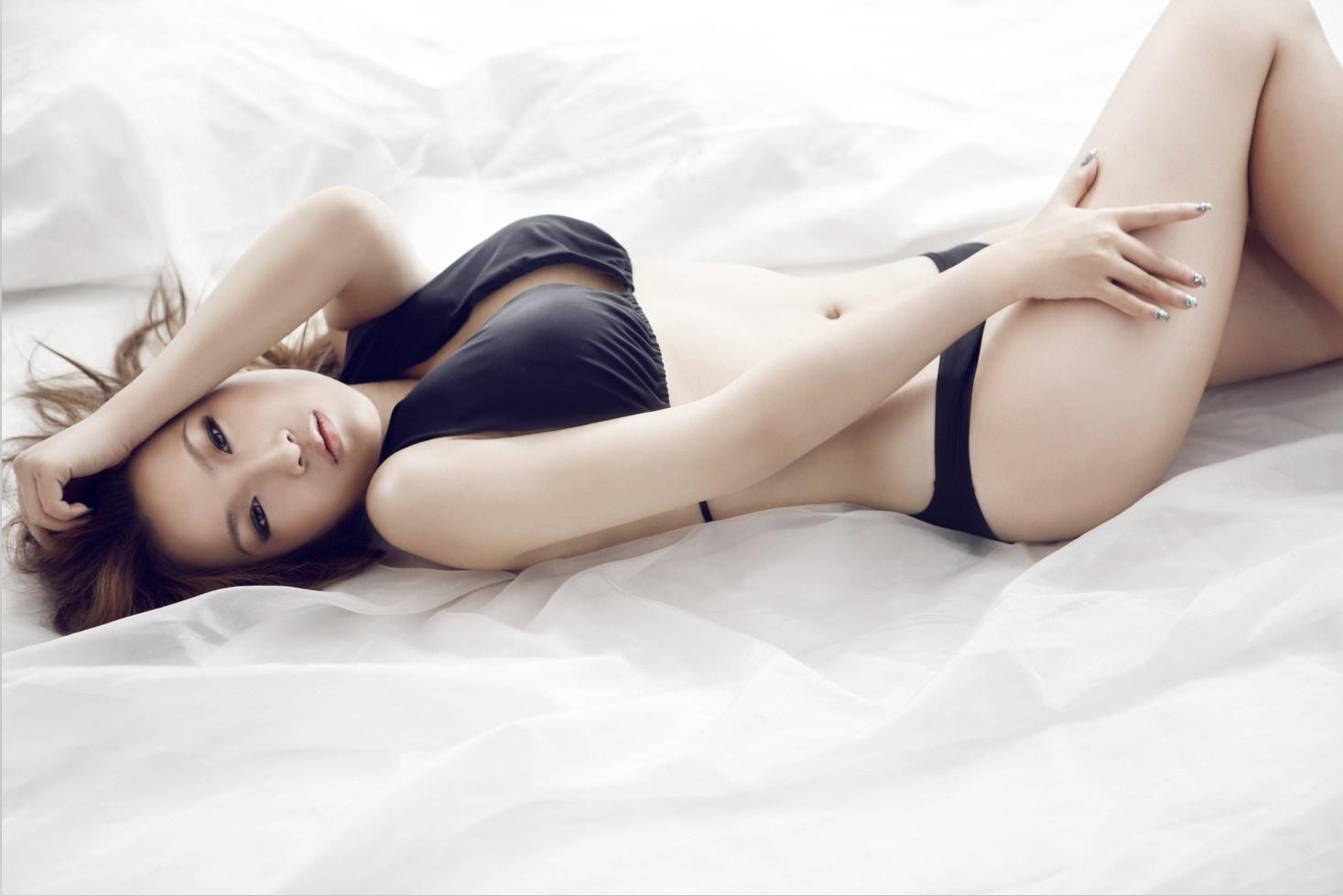 日本美女全裸无��.��/d�a�y�'_style=\