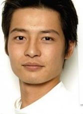 田中幸太朗