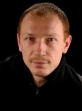 马克西姆·科诺瓦洛夫