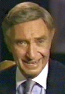 梅尔韦尔·沙维尔森