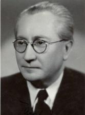 马尔万·雅罗斯拉夫