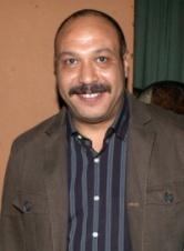 克罕尔德·萨勒