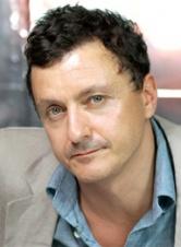 瓦里诺·比纳斯科