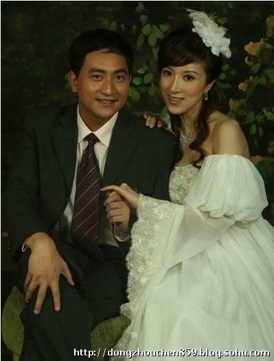 网曝女星金巧巧已怀孕数月 曾被秘传嫁泰国皇室