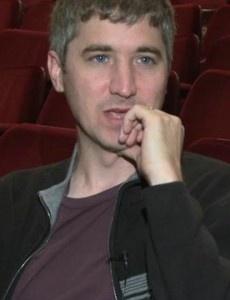 克里斯·希沃特森