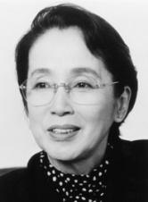奈良冈朋子