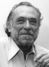 查尔斯·布考斯基