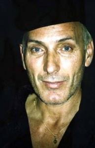 欧塞维奥·庞塞拉