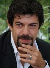 皮尔弗朗西斯科·法维诺