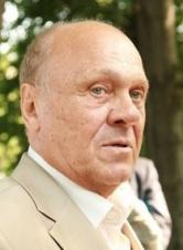 弗拉基米尔·缅绍夫