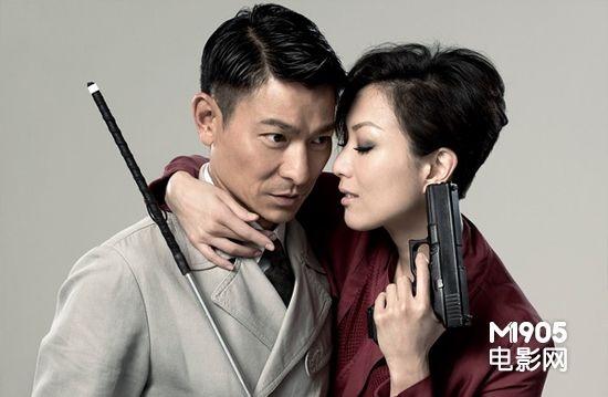 刘德华最新电影2013_刘德华最新电影国语版-