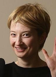 阿尔芭·洛瓦赫