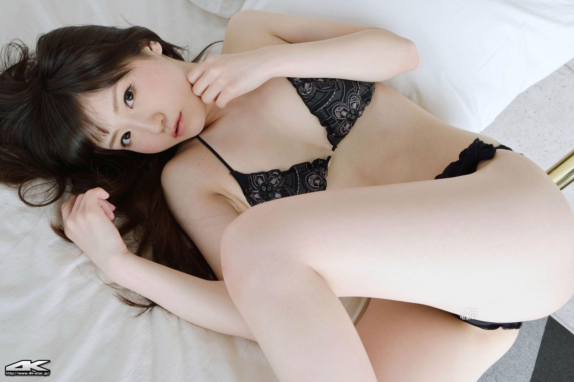 洁白的泰国女优_日本人气女优久宥茜内衣写真 白肌美体楚楚动人