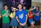 8月5日上午,《变形金刚4》中国演员招募活动的全国12强名单新鲜出炉,林柏宏、纪培慧、吉丽、周孝安等热门选手榜上有名。获得晋级名额的12强选手随即进入备战状态,准备8月25日的最终决选,争夺最后4个参演《变形金刚4》的宝贵名额。