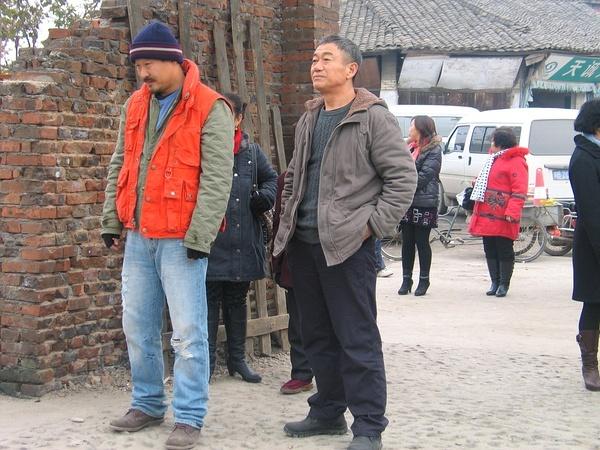 笑过2012_电影剧照_图集_电影网_1905.com