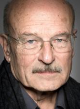 沃尔克·施隆多夫