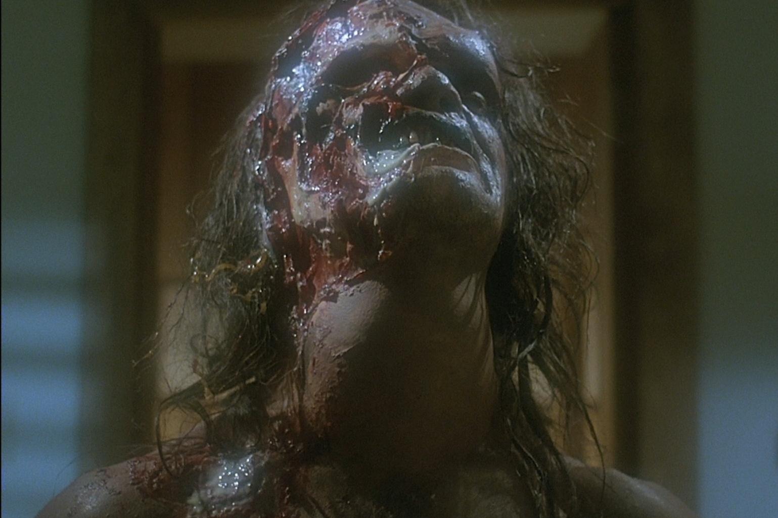 《破胆三次》1981年美国恐怖片.HD.无字幕,51bdy