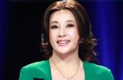 《创意星空》第五季来袭 刘晓庆、高晓松斗嘴卖萌
