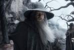 被称为《指环王》系列前传第二部的魔幻史诗巨制《霍比特人2:史矛革之战》即将于2014年2月21日登陆金沙娱乐内地,为春节档完美收官。