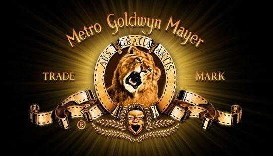 其标志性的狮子吼更成为家喻户晓的电影公司片头.