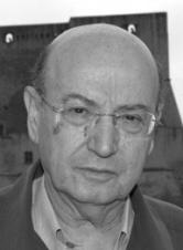 西奥·安哲罗普洛斯
