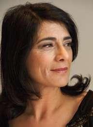 西娅姆·阿巴斯