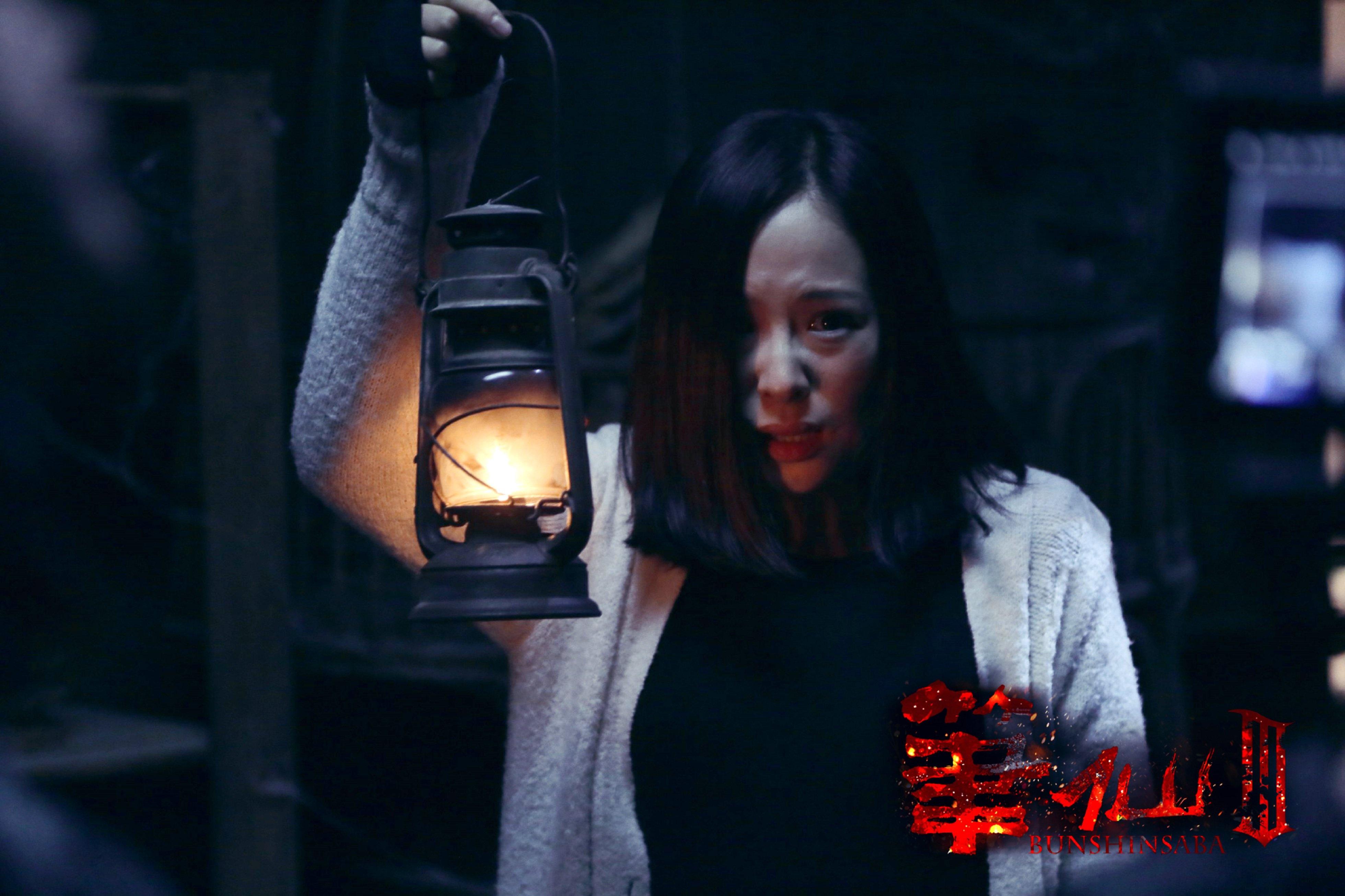 笔仙iii_电影剧照_图集_电影网_1905.com