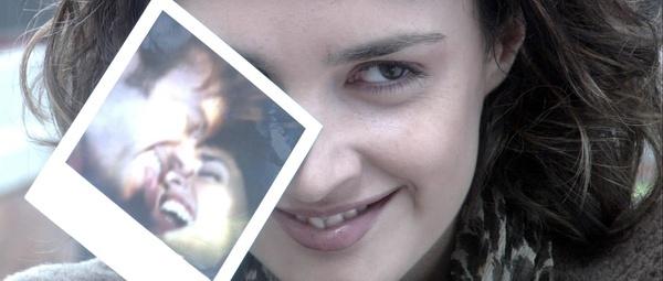 露西亚的情人 电影