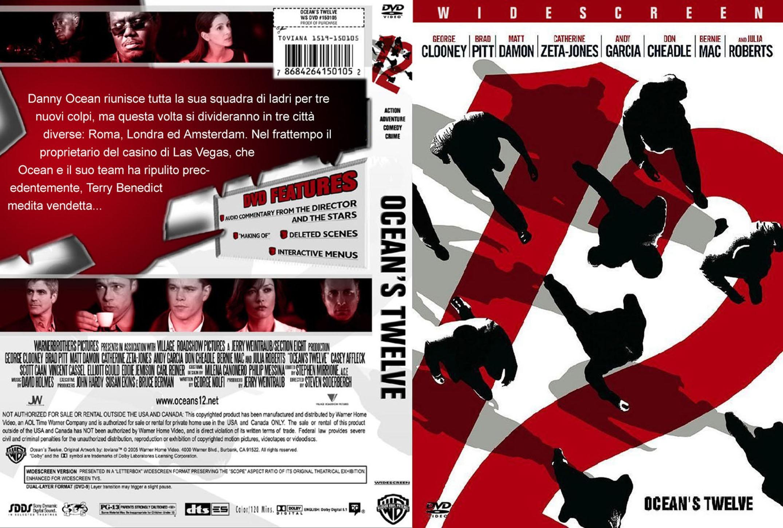 十三罗汉 豆瓣_十二罗汉电影免费观看-58天完整版免费观看 十一罗汉2001在线观看 ...