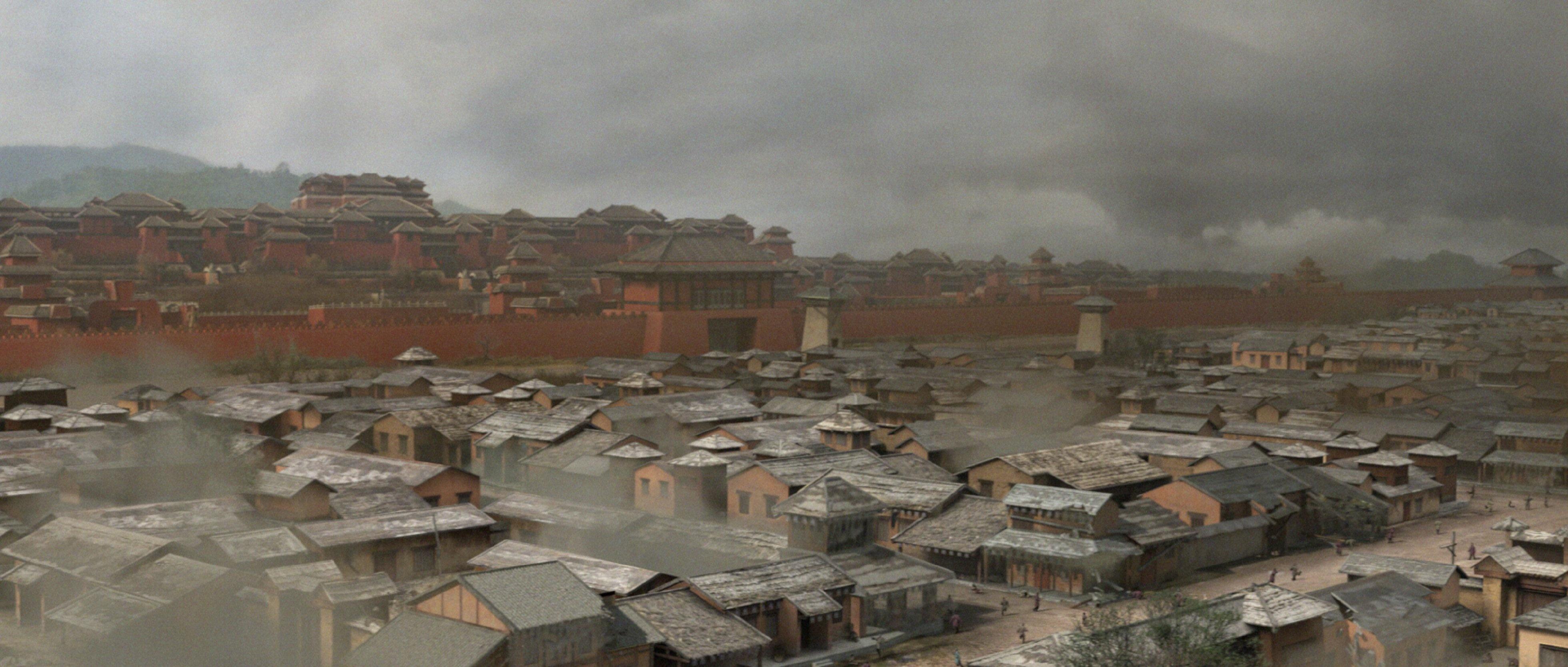 战国_电影剧照_图集_电影网_1905.com