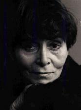 维拉·希蒂洛娃