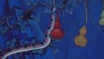 葫芦兄弟之七色葫芦
