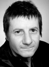 Gary Swan