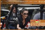 也许是为了迎合中国观众,在《变形金刚4》中女星李冰冰的出演无疑是最大亮点。在该片内,李冰冰将有飙车、打斗、追逐等激烈镜头,能文能武的气势凸显演技,女强人范儿发挥得淋漓尽致。