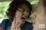 《火山对对碰》影评人专场 法国男星演技被赞