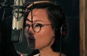 《分手大师》MV大赏 周笔畅轻松演绎甜蜜味道