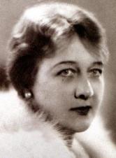 露易丝·德莱瑟