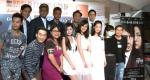 郑中基揶揄TVB抄袭新作 拒绝TVB采访疑似遭封杀