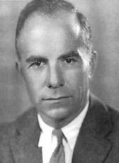 格雷戈里·拉·卡瓦
