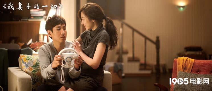2014韩国电影展27日开幕十部解析片电影全展映四个字看点僵尸的名字图片