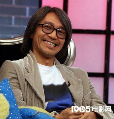 韩国人气综艺节目欲邀请周星驰 搞笑尺度定爆表