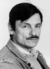 安德烈·塔科夫斯基