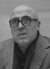 塞萨·柴伐蒂尼