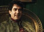 《吸血鬼生活》首发预告 现实世界中的吸血鬼族群