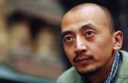 52期:著名電影演員王勁松 教學和演戲上的癡迷狂