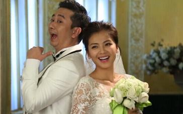 咱们结婚全集观看_《咱们结婚吧》刘涛特辑 \