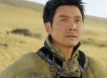 《狼图腾》曝光终极预告 七年磨剑缔造影史传奇